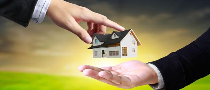 Промсвязьбанк кредит под залог квартиры какие есть кредиты с плохой кредитной