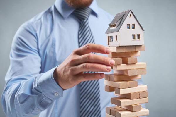 Объемы выдачи ипотеки в июне 2020 года вернулись к двузначным темпам роста