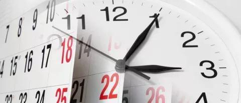 Изображение - На какой срок лучше брать ипотеку 7c1c2033850aaafa15a874c68b35e77b