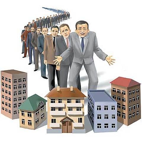 наступлением взять ипотеку в красноярске алгоритм определитесь: нужно вам