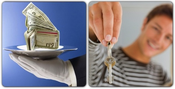 заостренном банк не одобрил квартиру для ипотеки конечно