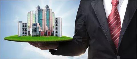 Можно ли взять ипотеку под коммерческую недвижимость аренда офиса в москве башня на набережной