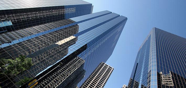 Ипотечный калькулятор коммерческая недвижимость снять помещение под офис Прядильная 2-я улица